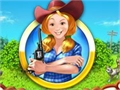Farm Frenzy Russian Roulette žaisti internete